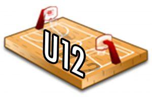 logo u12